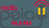 Радио Пела