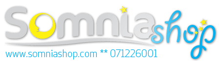 SomniaShop1