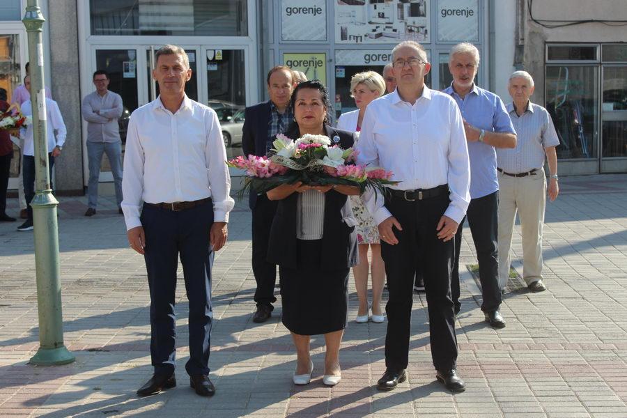opstina-prilep-ilnden-2019-11